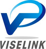 バイスリンクロゴ
